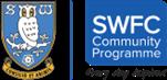 SWFCCP.png